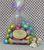 Mk Foil Easter Eggs FA1