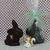 Dk Cho Baby Bunny FA1 (2/27 thru 3/15)