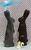 Dk J.W. Bunny FA1 (2/27 thru 3/15)
