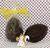 Dk Coconut Creme Egg FA1 (2/27 thru 3/15)
