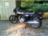Ducati 860