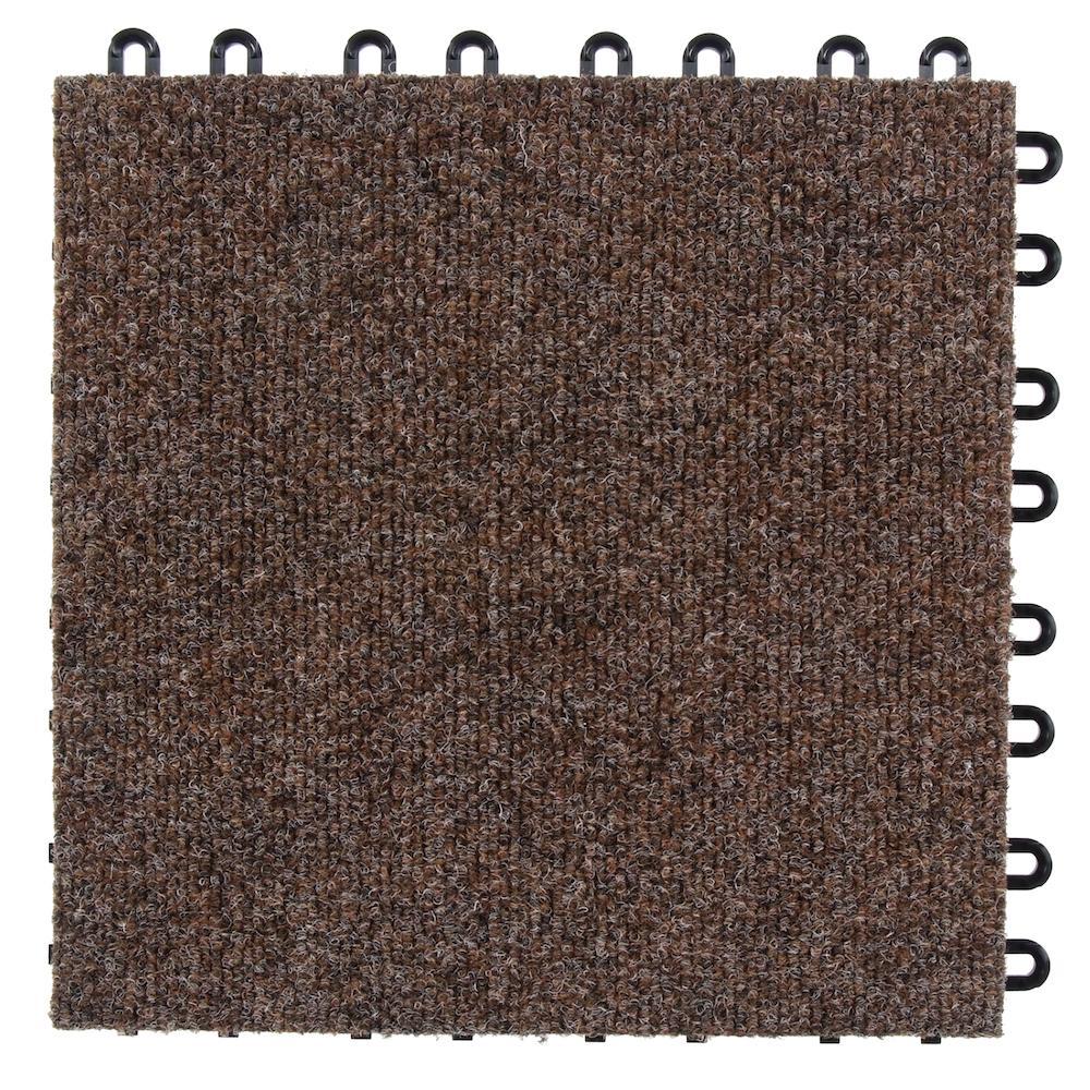 Carpet Tiles 1000 X 1000 Carpet Vidalondon