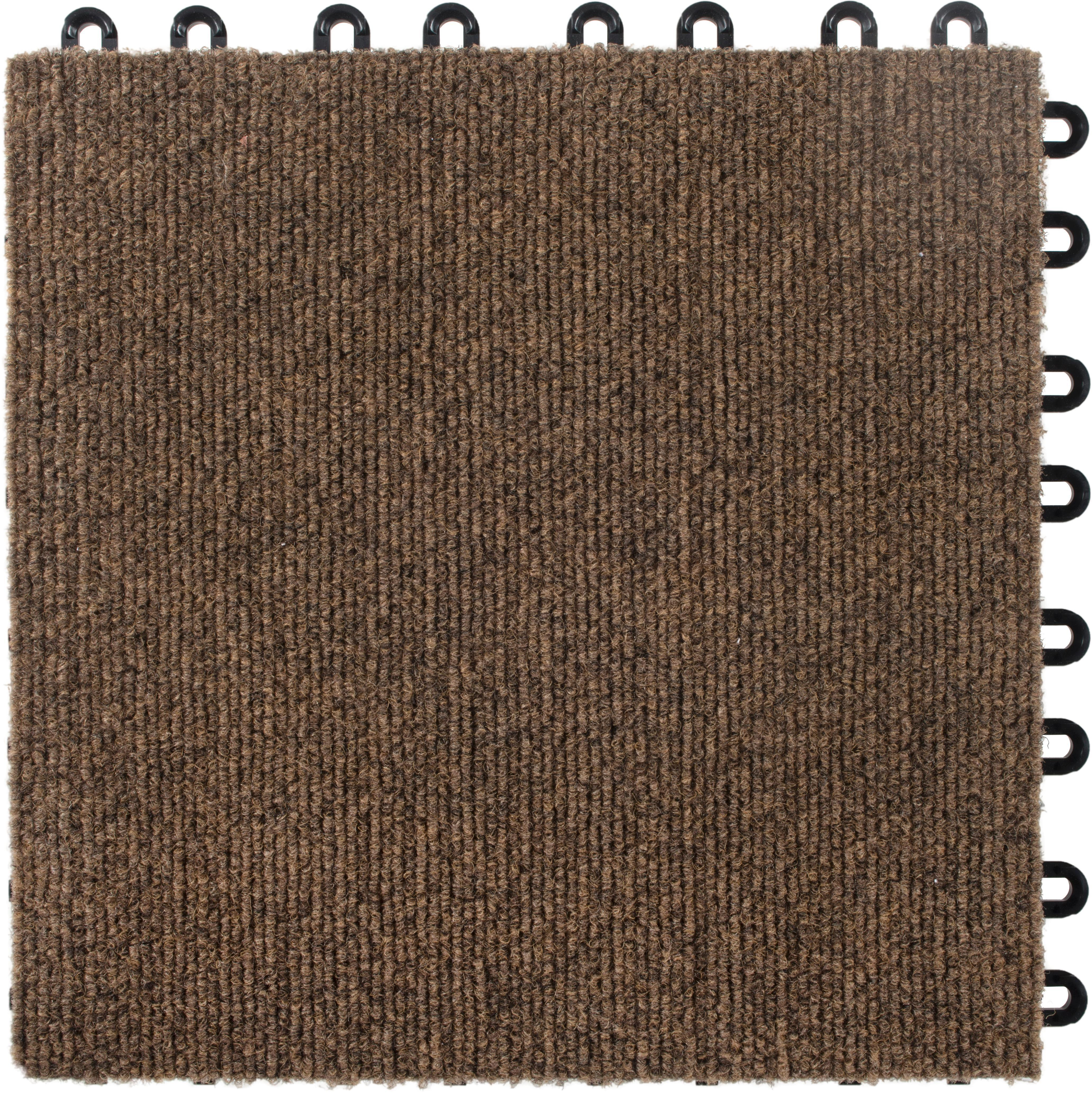 Kraus Carpet Tile Images The Right For Every Room