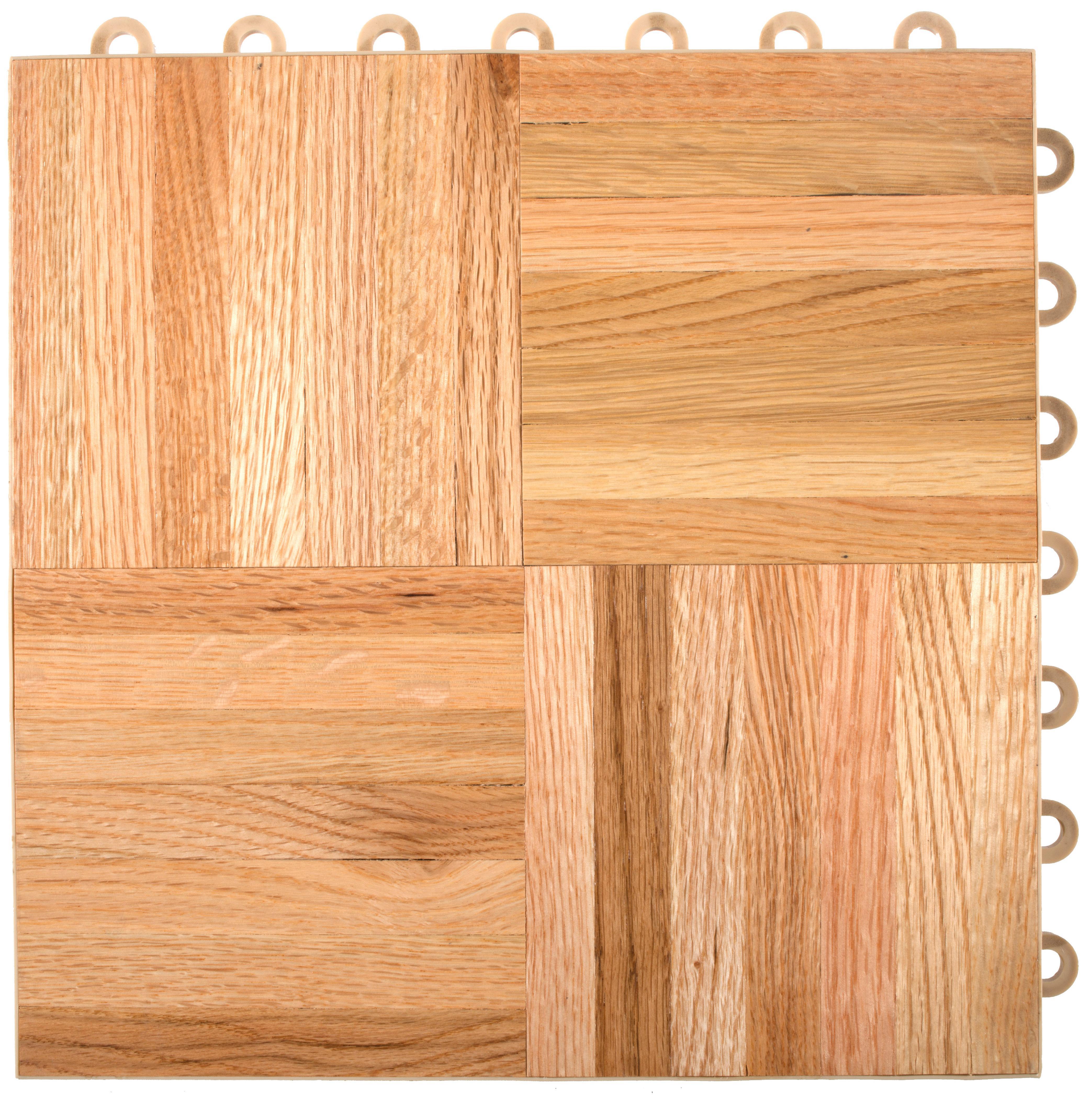 teakbali flooring deck floor home components teak decking bali hardwood