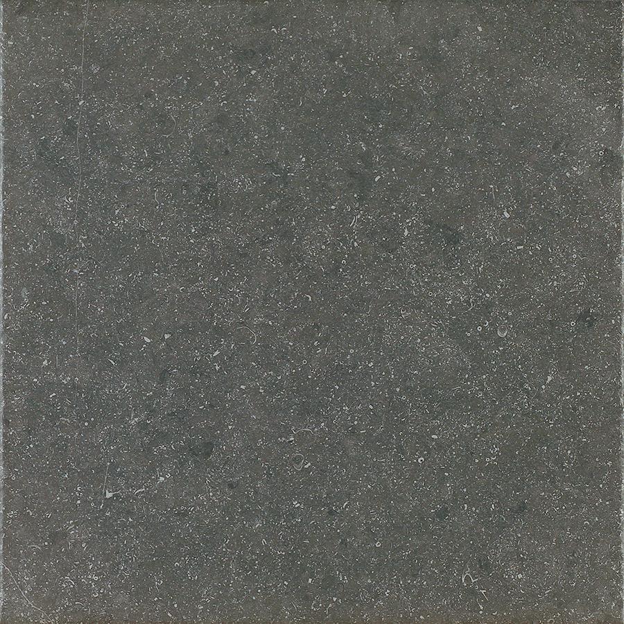 Deckstone porcelain panels for Carrelage gres cerame gris