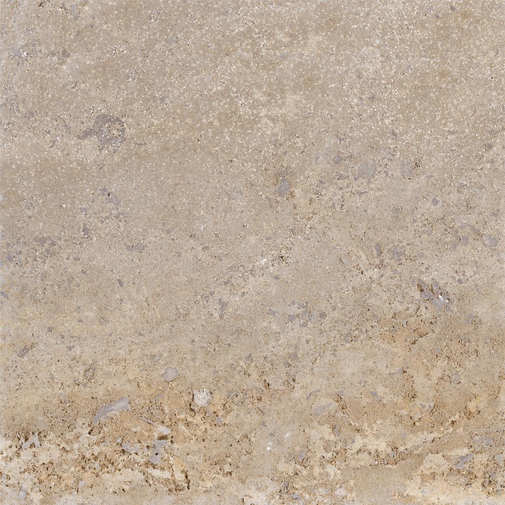 Deckstone porcelain panels travertine beige dailygadgetfo Choice Image
