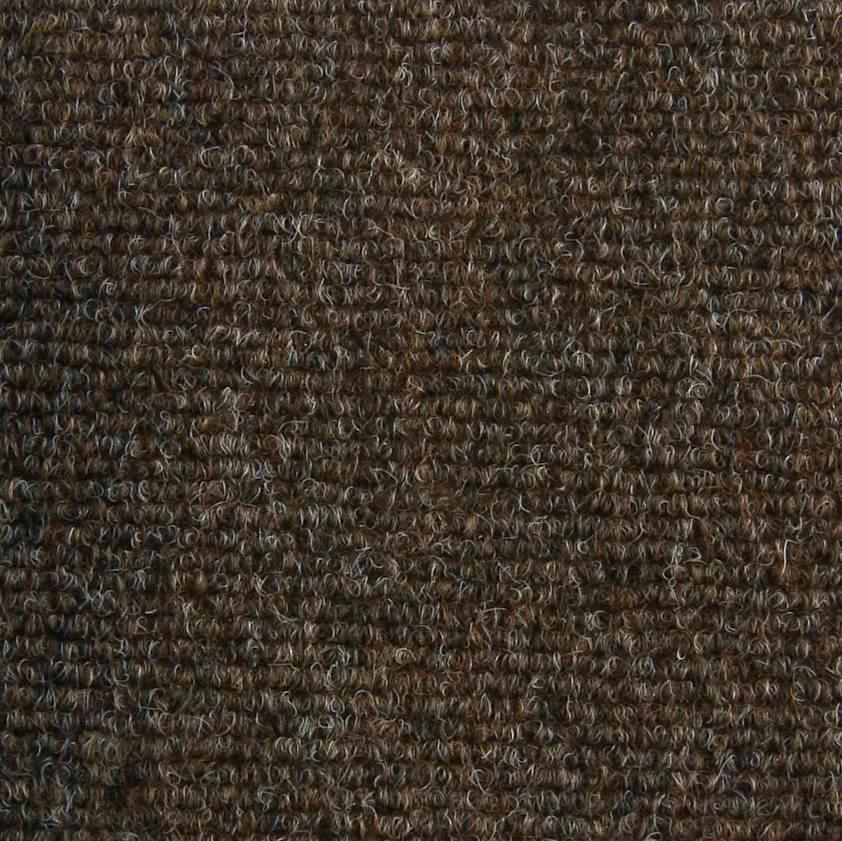 How To Install Indoor Outdoor Carpet On Wood Deck Carpet