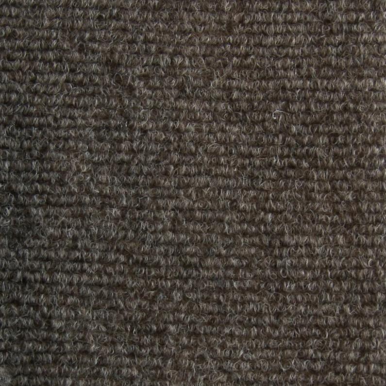 carpet tile installation instructions