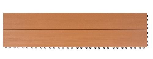 1 x 4 Plank