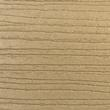 Wood Grain Finish - Honey Beige