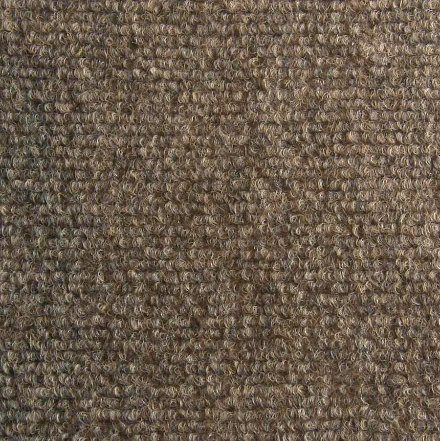 Carpet tiles carpet tile flooring carpet tile squares quail baanklon Image collections