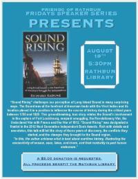Sound Rising