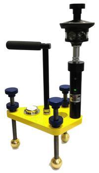 Laser Module Unit