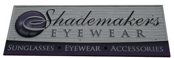 Shademakers on Baltimore Ave.