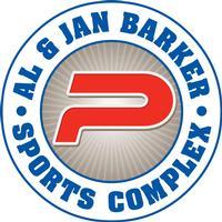 Sports Complex Logo