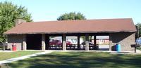 Franklin Park Shelter