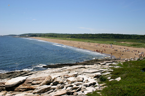 Some of Maine  39 s most beautiful beaches and preserves are located within 20 minutes of Bath  including a pair of state parks and thousands of acres of. City of Bath  Maine   Beaches  amp  Preserves