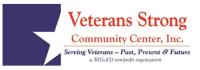 Veterans Strong