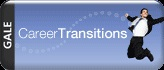 career_transitions_lg