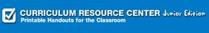 curriculumresource2