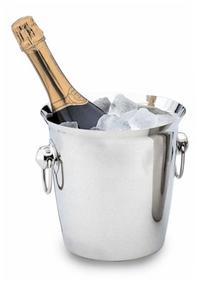 champagne_bottle-783813
