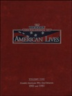americanlives