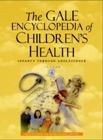 childrenhealth