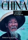 chinae_cover