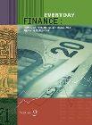 everydayfinance