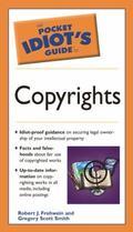 idiots copyrights