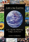 lifeonearth