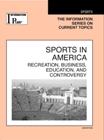 sportsinamerica