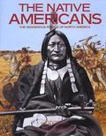 thenativeamericans