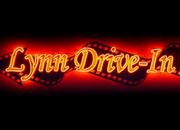 Lynn Drive-In Theatre