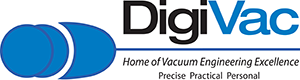 DigiVac Products