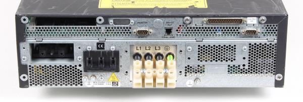 Advanced Energy AE Pinnacle 3152420-113