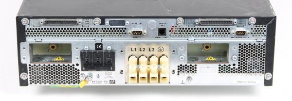 Advanced Energy AE Pinnacle 3152421-202