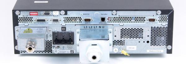 Advanced Energy AE Pinnacle PLUS+ 3152438-104