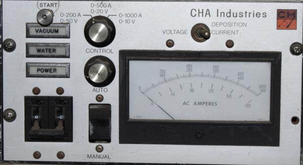 CHA SE-1000