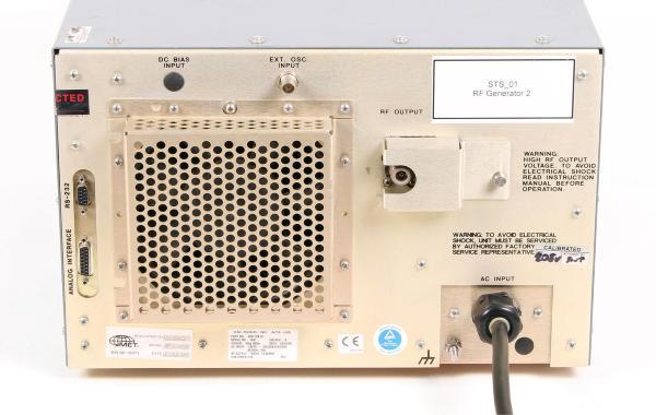 MKS ENI ACG-10B