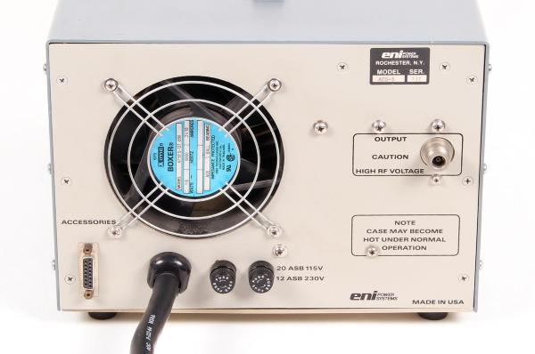 MKS ENI ACG-5