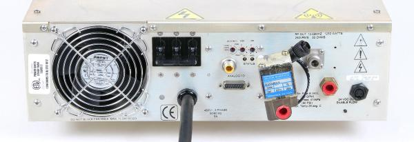 COMDEL CX-1250S FP3212RC