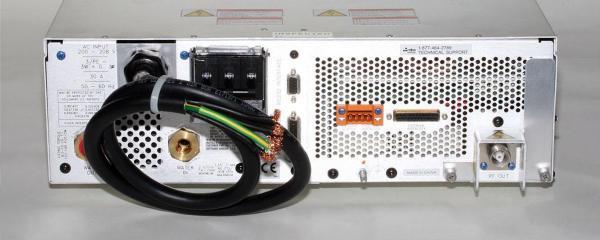 MKS ENI Spectrum B-5002-02