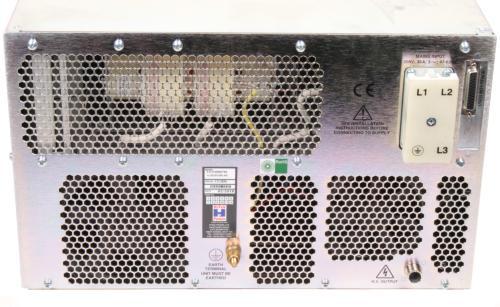 Advanced Energy AE HiTek OLS10KD-432-15