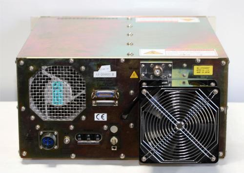 AD-TEC AX-2000EUII