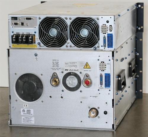 MKS ENI GHW-85A