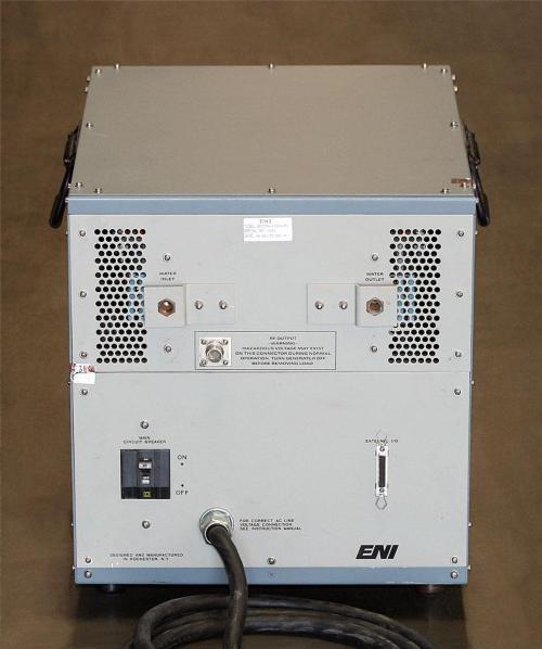 MKS ENI OEM-25A