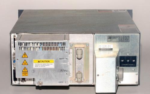 Advanced Energy AE PE II