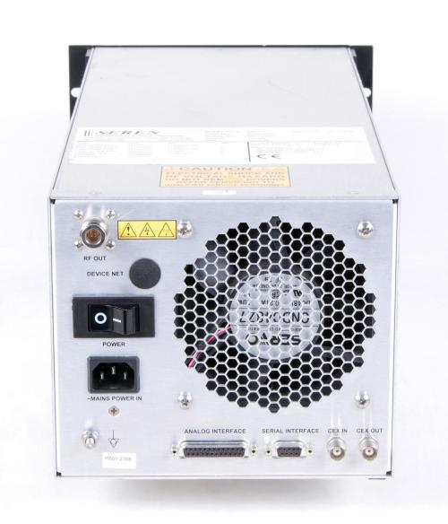 SEREN IPS R601 9600610054