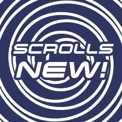 Vacuum Dry Scroll Pumps - NEW
